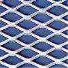 匯金直銷用作幕牆裝飾的氟碳噴塗金屬幕牆網