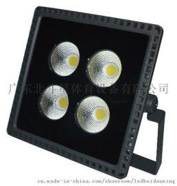 华夏北斗星 300W LED足球场专用灯