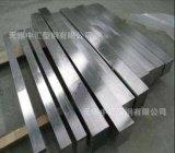 用于冲压件和机械制造的镀锌或不锈钢扁钢,平板