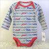 newborn baby clothing set 湖北荆州外贸婴儿套装批发