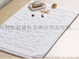 毛巾浴巾生产销售宾馆毛巾浴巾定做款式新颖