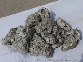 高碳铬铁  哈萨克斯坦