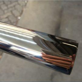 佛山304不鏽鋼圓管,304鏡面不鏽鋼方管,廣州拉絲不鏽鋼方通(廠家直銷)
