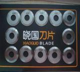 不干胶划线机刀片(XGDP)