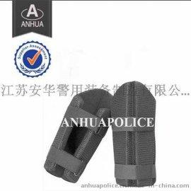 护手臂 AP-18,安全护具,护具