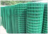拓通荷蘭網主要用於圈地、圈果園、圈空地、圈山 養山雞、養野雞