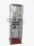 供应导尿管流量装置 导尿管测试仪厂家直销