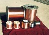 弹簧用磷铜丝(C5191, QSN6.5-0.1)