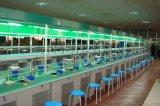 SMT电子产品加工组装