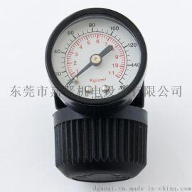 稳压器 ,气动工具,机械气缸稳压