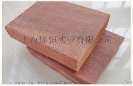 上海re1红柳桉板材 桉木景观材料 欢迎订购