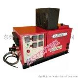 热熔胶机|喷胶机|热熔打胶机|封箱热熔胶机