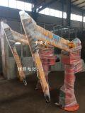 河南平衡吊生产厂家|PJ020型平衡吊|平衡吊型号|轻小型起重设备|平衡吊价格|亚重