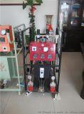 聚氨酯高压喷涂机 聚氨酯发泡喷涂机 聚氨酯冷库喷涂机