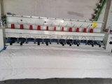 质量好的直线引被机价格 针距可调节的引被机哪里卖