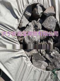 新启富 批发销售c9-5高碳铬铁10-70mm