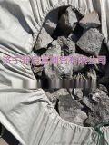 新啓富 批發銷售c9-5高碳鉻鐵10-70mm