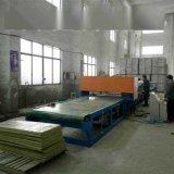银川外墙砂浆复合岩棉板生产线进货价