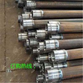 聲測管螺旋式Q235施工規範廠家成本價出售