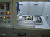 AKILA(美國) MS2錫渣離線還原機