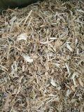 各种规格豆秸粉供应  羊用豆秸草粉厂家