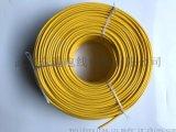 電線電纜/PU抗拉電纜