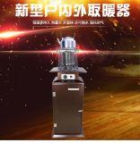 爍博燃氣取暖器 加溼取暖器