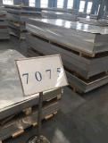 西南铝7075-t6铝合金板 高强度飞机用铝材