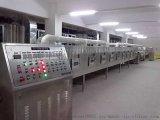 广州志雅微波磷酸铁锂干燥设备,市场份额60%