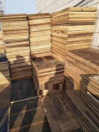 砖机船板 水泥砖托板