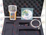 RHD-12土壤温度速测仪