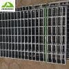 不锈钢水沟盖板热镀锌钢格板排水沟地沟格栅盖板