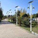 厂家直销复古太阳能景观路灯价格