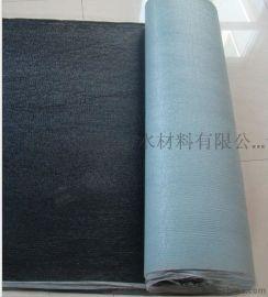 高聚物改性瀝青防水卷材