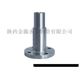 慶陽304不鏽鋼管件