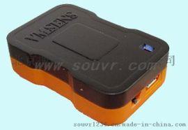 VMSENS iVM-BT 慣性位置定位器