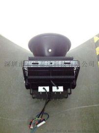 特价LED投光灯LED球场灯LED塔吊灯400W