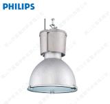 供应飞利浦 HPI-BU PLUS 250W金卤灯工矿灯配套灯泡