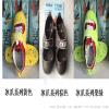 8A8A多功能套套鞋-冰爪系列,冰爪鞋,釣魚登山冰天雪地專用防滑套套鞋