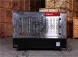 400A箱体式柴油发电电焊机