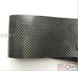 专业生产碳纤维配件 碳纤维异形件 3K斜纹碳纤维板