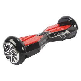 供應 智慧平衡車 兩輪扭扭車 電動滑板車廠家直銷