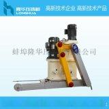 布勒压铸给汤机 压铸自动化 压铸周边设备 压铸机配件