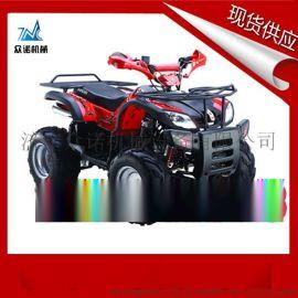 厂家直销汽油沙滩车价格 单人200cc沙滩车厂家直销价格