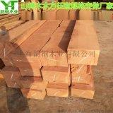 山樟木板材加工厂山樟木板材批发价格
