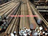 深圳市圆钢价格现货批发 深圳圆钢多少钱一米
