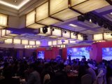 杭州禮儀公司|杭州活動策劃公司|杭州慶典公司|杭州廣告公司