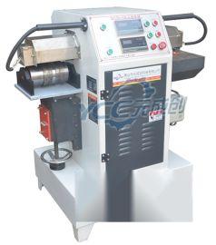 元成創生產花架碳化工藝 木條碳化機 表面碳化處理
