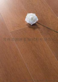 C0065拉米雅致复合强化地板