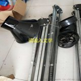 焊烟净化器吸气臂壁挂式吸气臂2米3米4米5米6米7米8米10米